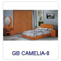 GB CAMELIA-8